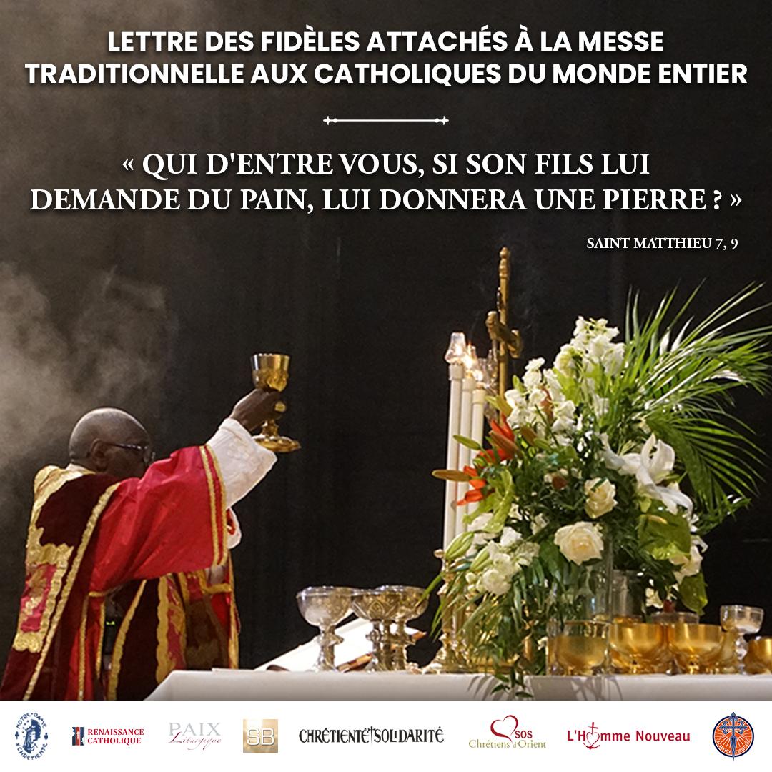 https://www.nd-chretiente.com/dotclear/public/Lettre_aux_catholiques.png
