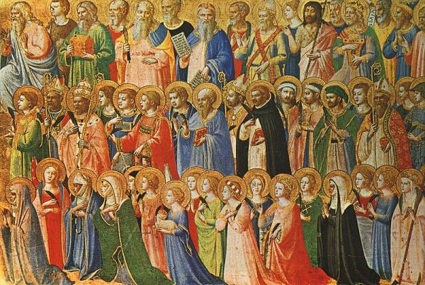 Tous_saints_Fra_Angelico.jpg