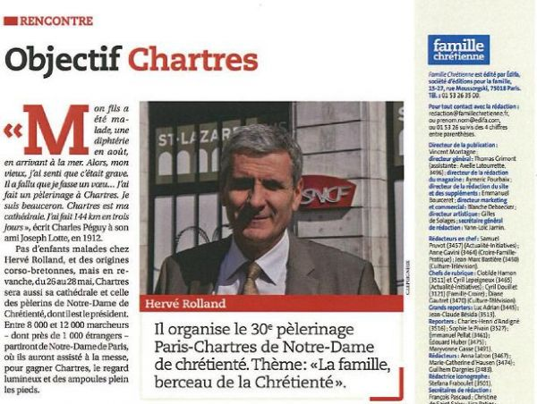 rencontrer gens chartres