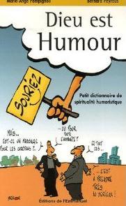 2010.08.07_Dieu_est_humour.jpg