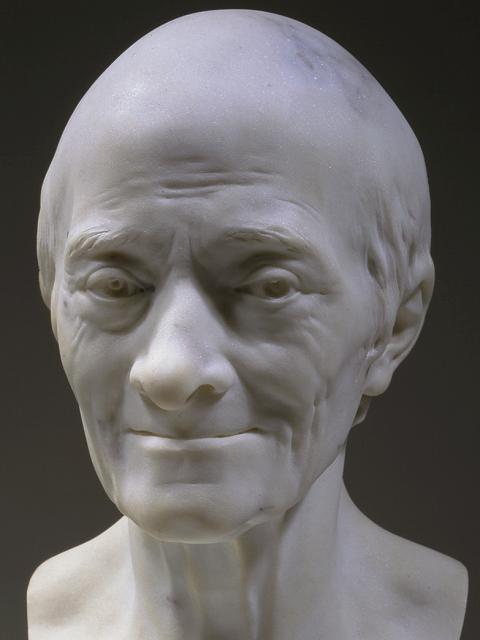 """Voltaire méconnu"""" - Pèlerinage de Chartres Pentecôte - Notre-Dame de  Chrétienté"""