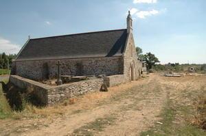 2011.07.01_Chapelle_Basse-Mer.jpeg