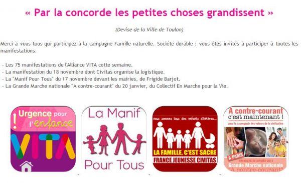 2012.10.26_Manifs_pour_le_mariage.jpg