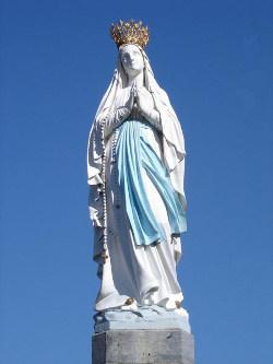 Notre_Dame_de_Lourdes dans Annonces diverses