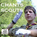 CHANTS-SCOUTS-recto-150x150.jpg