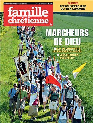 http://www.nd-chretiente.com/dotclear/public/images/2014_06/2014.06.03_Couv_Famille_chretienne.jpg