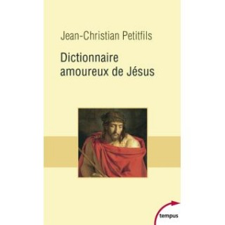 20171119DictionnaireamoureuxdeJesusv1.jpg