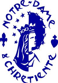 http://www.nd-chretiente.com/images/logo_ndc_bleu200.jpg